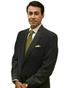 Baton Rouge Gaming Law Attorney James Santiago Vilas