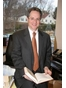 Lackawanna County Commercial Real Estate Attorney James John Gillotti
