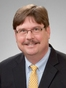 Dallas Land Use / Zoning Attorney Charles T Weigel Jr