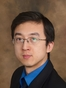 Jefferson County Immigration Attorney Donglai Yang