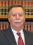 East Baton Rouge County Divorce / Separation Lawyer James J Zito