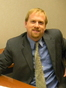 Porter County Criminal Defense Attorney Brian David Larson