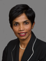 Indiana Immigration Attorney Thushanti Kamalakanth