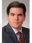 Elkins Park Litigation Lawyer Todd David Eisenberg