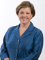 Greenville Real Estate Attorney Anne S. Ellefson