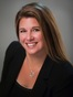 Pennsylvania Contracts / Agreements Lawyer Heather M. Eichenbaum