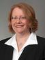 Gladwyne Insurance Law Lawyer Lindsey Slaughter Forshay