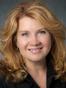 Overland Park Licensing Attorney Tracy Lynn Bornman