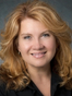 Kansas Licensing Attorney Tracy Lynn Bornman