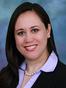 Aventura Bankruptcy Attorney Annette M. Urena