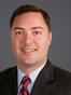 Missouri Employment / Labor Attorney Adam Todd Pankratz