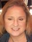 Charleston County Adoption Lawyer Beth Branham Davis