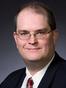 Columbia Business Attorney Brian C. Gambrell