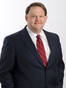 Greenville Government Attorney Boyd Benjamin Nicholson Jr.