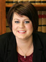 Kansas Child Support Lawyer Andrea Kathleen Swisher