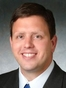 Overland Park Licensing Attorney Andrew Graham Colombo