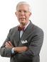 South Carolina Land Use / Zoning Attorney Bachman S. Smith III
