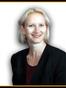 Kansas City Domestic Violence Lawyer Angela Janette Ferguson