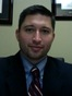 Aiken County Business Attorney Christopher Andres Austin