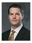 Pittsburgh Business Attorney Andrew T. Flowers