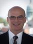 Pittsburgh Government Attorney John Flounlacker