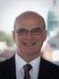 Mount Lebanon Government Attorney John Flounlacker