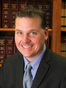 Hays Personal Injury Lawyer Blake Aric Bittel