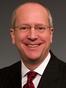 Reading Public Finance / Tax-exempt Finance Attorney Peter T Edelman