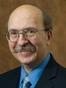 Jackson County Chapter 11 Bankruptcy Attorney Steven John Braun