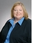 Morrisville Tax Lawyer Lynn Shields Evans