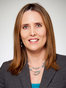 Fresno Financial Markets and Services Attorney Laurian Cathleen Ewbank