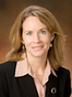 Bryn Mawr Commercial Real Estate Attorney Maureen Patricia Fitzgerald