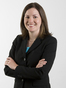 Columbia Commercial Real Estate Attorney Emily H. Farr