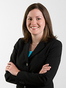 Columbia Litigation Lawyer Emily H. Farr