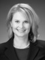 South Carolina Appeals Lawyer Elizabeth Anne Franklin-Best