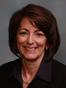 Delaware Workers' Compensation Lawyer Beth Evans Valocchi