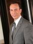 Saint Louis Land Use / Zoning Attorney Ted Daniel Disabato