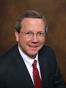 South Carolina Insurance Law Lawyer Edwin Brown Parkinson Jr.