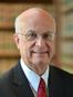 Spartanburg Estate Planning Attorney E. Joshua Schultz