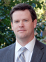 Greenville Litigation Lawyer Eric R. Tonnsen