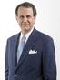 Charleston Government Lawyer F. Mitchell Johnson Jr.