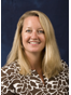 Freehold Commercial Real Estate Attorney Kelly A. Erhardt