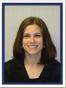 Greenwood Administrative Law Lawyer Hannah Khristin Metts