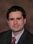 Kansas Litigation Lawyer Christopher Lee Kalberg