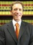 Lawrence Criminal Defense Attorney John Allen Frydman