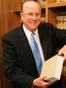 Chester Probate Attorney Thomas Peter Gannon