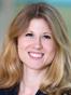 Hockessin Employment Lawyer Jennifer C. Wasson