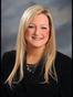 Shawnee County Personal Injury Lawyer Meaghan Marie Girard