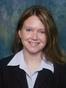 South Carolina Commercial Real Estate Lawyer Kimberly Kelley Blackburn