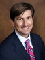 South Carolina Appeals Lawyer A. Randolph Hough Sr.